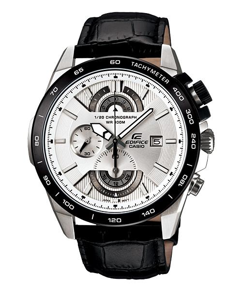 นาฬิกา คาสิโอ Casio EDIFICE CHRONOGRAPH รุ่น EFR-520L-7AV