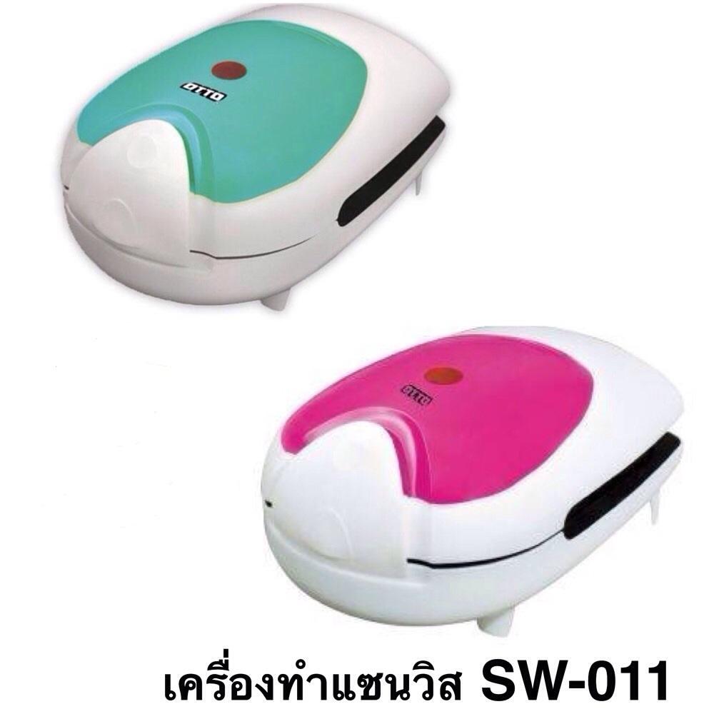OTTO SW-011