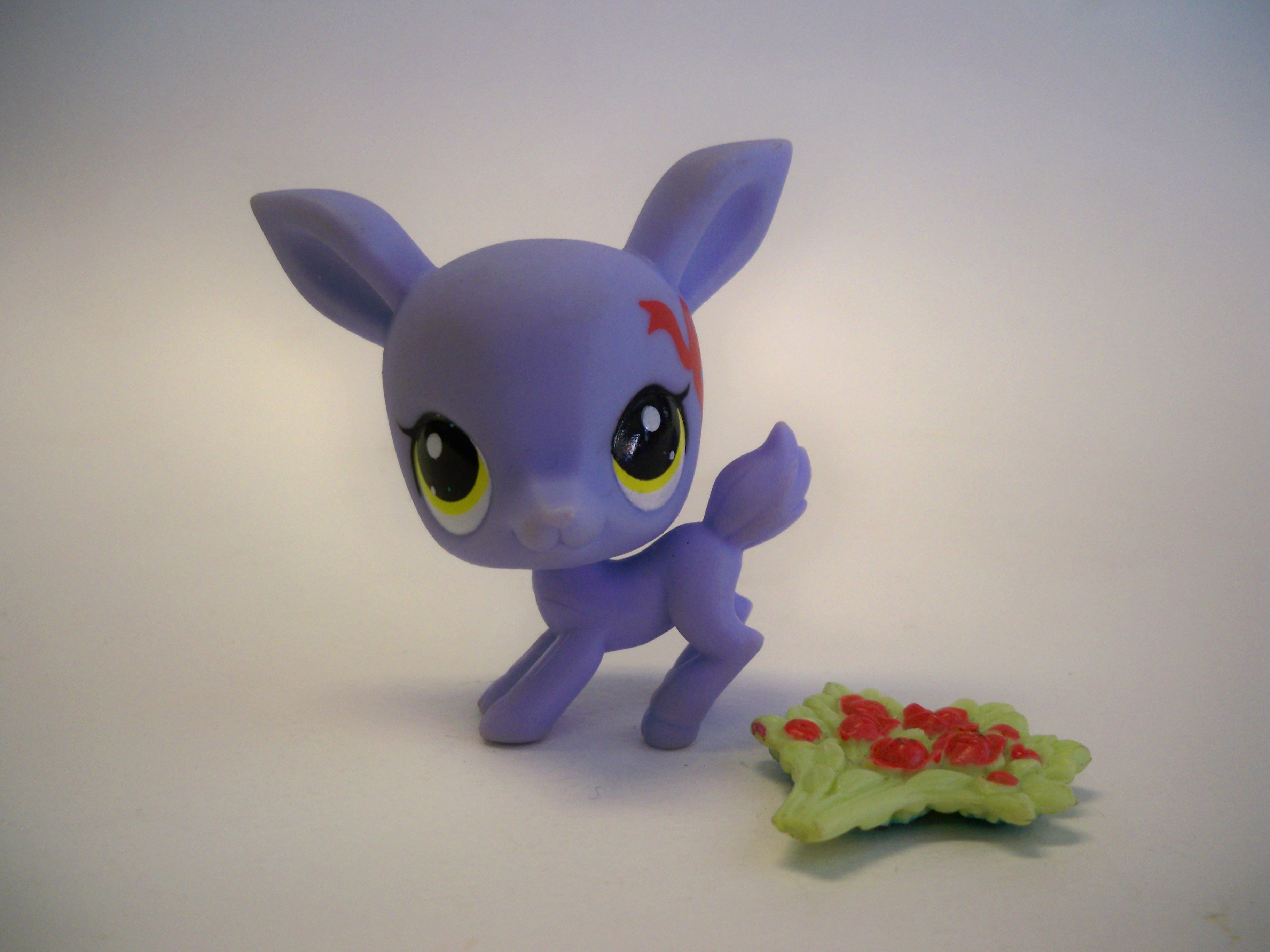 lps 78