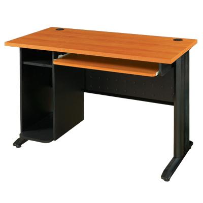 โต๊ะคอมพิวเตอร์พร้อมที่วางซีพียู JCD-1200