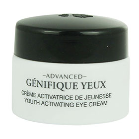 Lancome Advanced Genifique Yeux Youth Activating Eye Cream 5ml.
