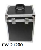Batteries, Chargers, On-Camera Light Accessries, Cases & Bags FW-21200