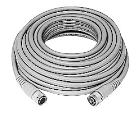 JVC VC-P112 26-pin/26-pin Cable