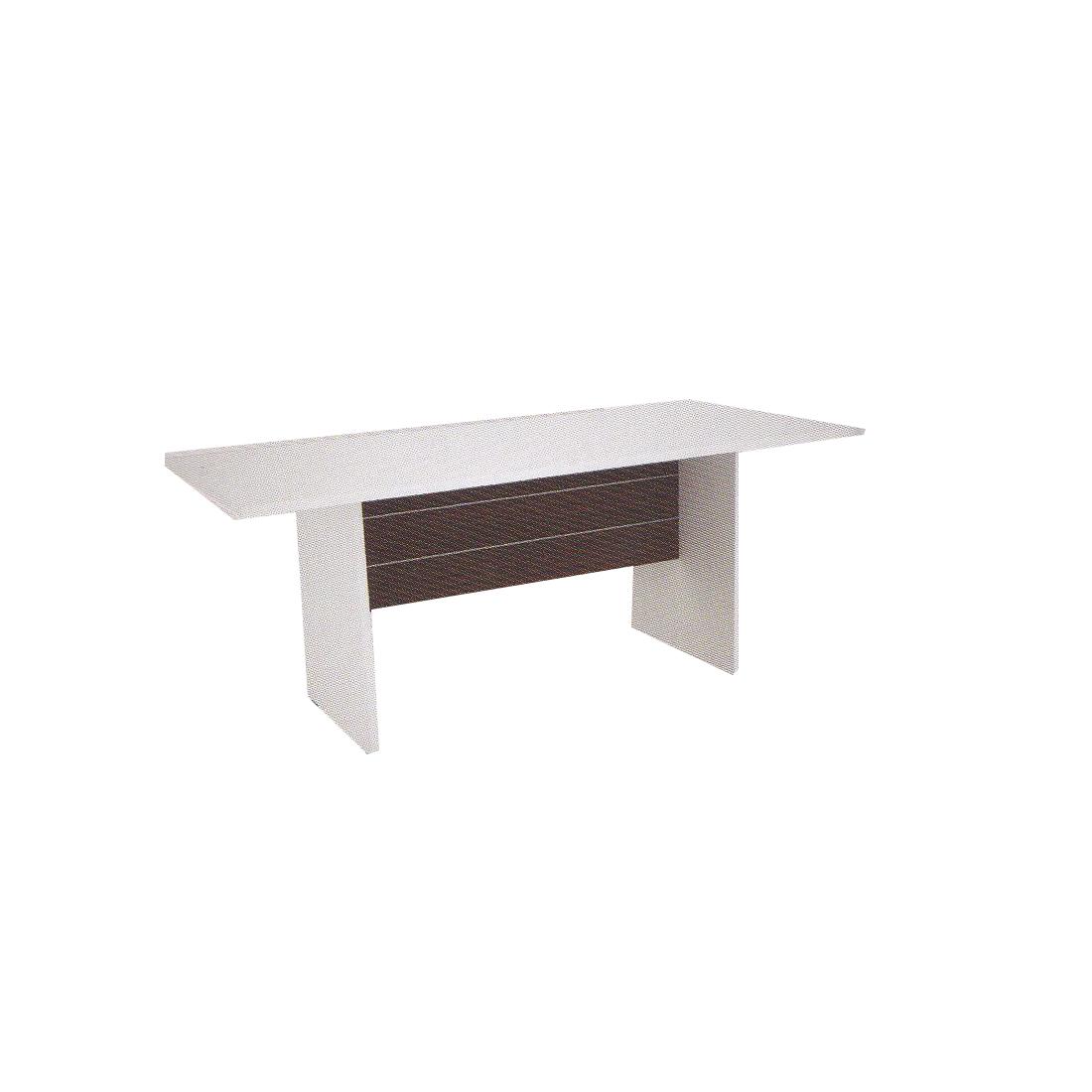 โต๊ะประชุม 1.80 ม. TCF-P1809