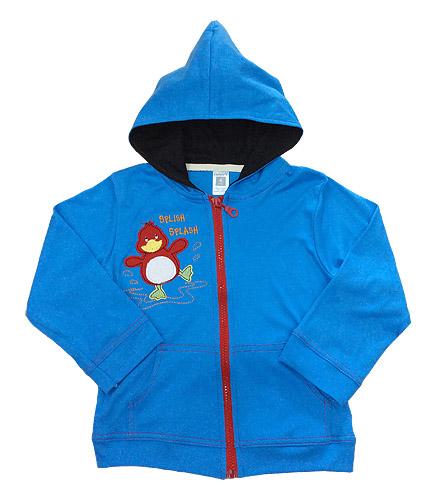 **Carter's** WT547 Size 4, 5, 6 ขวบ ขายส่งเสื้อแจ็คเก็ตกันหนาวเด็ก ผ้าบางไม่หนามาก เหมาะสำหรับวันที่อากาศเย็น ผ้าเนื้อนุ่มใส่สบาย