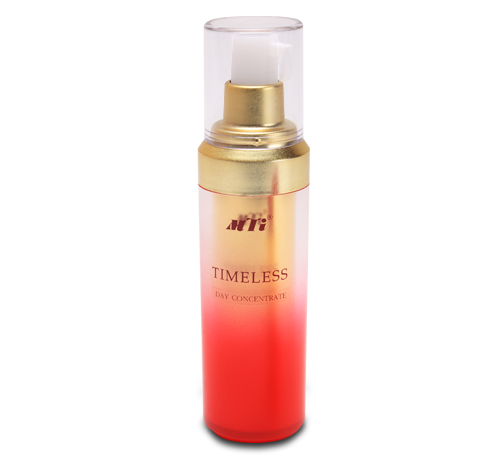 MTI Timeless Day Concentrate