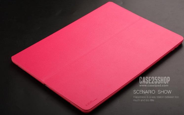 FIBCOLOR (เคส iPad Air 2)