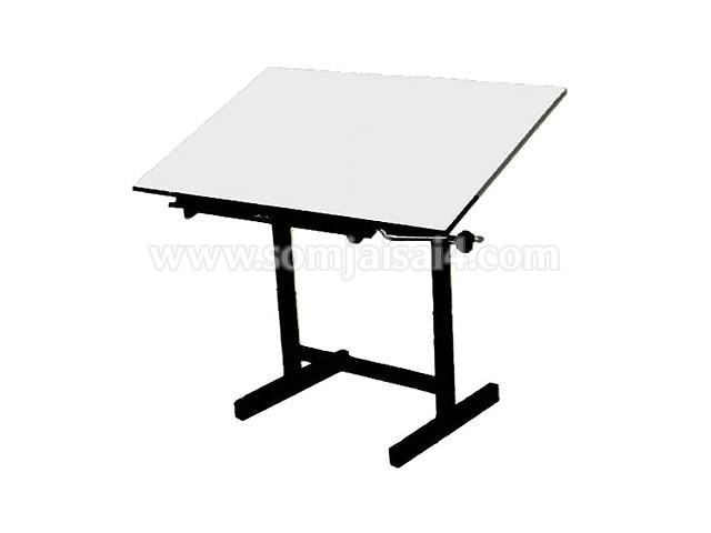 โต๊ะเขียนแบบ MASTEX 303-M