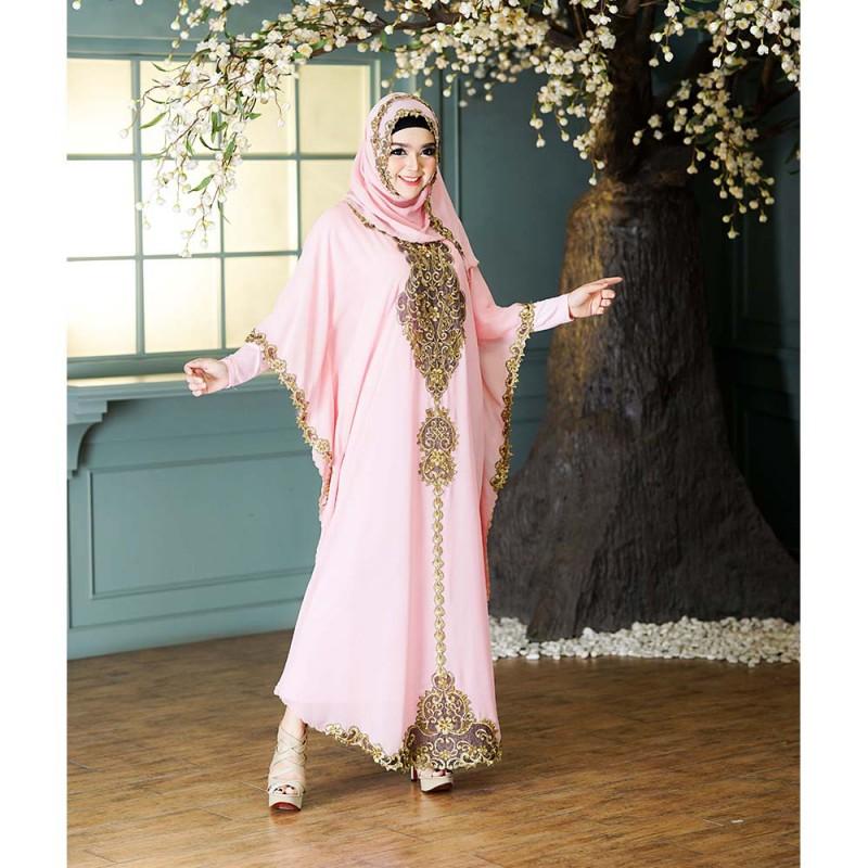 ชุดเดรสมุสลิมแฟชั่นสวยๆ ชุดชีฟองทรงค้างคาว IB48เสื้อผ้าแฟชั่นมุสลิม,ผ้าคลุมฮิญาบ,แฟชั่นมุสลิม,แฟชั่นวัยรุ่นมุสลิม,แฟชั่นมุสลิมเท่ๆ,แฟชั่นมุสลิมน่ารัก,เดรสมุสลิม,เดรสอิสลาม,ชุดออกงานมุสลิม,ชุดออกงานอิสลาม,ชุดเดรสอิสลามราคาถูก,ชุดอิสลาม,ผ้าคลุมอิสลาม,Hijab,ชุดแฟชั่นอิลาม,ชุดเดรส,DressMuslim,ฮีญาบมุสลิม,เดรสมุสลิมไซส์พิเศษ ชุดมุสลิม, เดรสยาว, เสื้อผ้ามุสลิม, ชุดอิสลาม, ชุดอาบายะ. ชุดมุสลิมสวยๆ เสื้อผ้าแฟชั่นมุสลิม ชุดมุสลิมออกงาน ชุดมุสลิมสวยๆ ชุด มุสลิม สวย ๆ ชุด มุสลิม ผู้หญิง ชุดมุสลิม ชุดมุสลิมหญิง ชุด มุสลิม หญิง ชุด มุสลิม หญิง เสื้อผ้ามุสลิม ชุดไปงานมุสลิม ชุดมุสลิม แฟชั่น สินค้าแฟชั่นมุสลิมเสื้อผ้าเดรสมุสลิมสวยๆงามๆ ... เดรสมุสลิม แฟชั่นมุสลิม, เดรสมุสลิม, เสื้ออิสลาม,เดรสใส่รายอ,เสื้อใส่ . แฟชั่นมุสลิม ชุดมุสลิมสวยๆ จำหน่ายผ้าคลุมฮิญาบ ฮิญาบแฟชั่น เดรสมุสลิม แฟชั่นมุสลิม แฟชั่น ... แฟชั่นมุสลิม ชุดมุสลิมสวยๆ เสื้อผ้ามุสลิม แฟชั่นเสื้อผ้ามุสลิม เสื้อผ้ามุสลิมะฮ์ ผ้าคลุมหัวมุสลิม ร้านเสื้อผ้ามุสลิม. แหล่งขายเสื้อผ้ามุสลิม เสื้อผ้าแฟชั่นมุสลิม แม็กซี่เดรส ชุดราตรียาว เดรสชายหาด กระโปรงยาว ชุดมุสลิม ชุด . เครื่องแต่งกายมุสลิม ชุดมุสลิม เดรส ผ้าคลุม ฮิญาบ ผ้าพัน. เดรสยาวอิสลาม., เดรสมุสลิมสวยๆ,ชุดเดรสอิสลาม ผ้าชีฟอง,ชุดเดรสอิสลาม facebook,ชุดอิสลามออกงาน,ชุดเดรสอิสลามคนอ้วน,ชุดเดรสอิสลามพร้อมผ้าคลุม, ชุดอิสลามผู้หญิง,ชุดเดรสยาวแขนยาวอิสลาม,ชุด เด รส อิสลาม มือ สอง, ชุดเดรส ผ้าชีฟอง แต่งด้วยลูกไม้เก๋ๆ สวยใสแบบสาวมุสลิม สินค้าพร้อมส่ง, ชุดเดรสราคาถูก เสื้อผ้าแฟชั่นมุสลิม Dressสวยๆ เดรสยาว , ชุดเดรสราคาถูก ชุดมุสลิมะฮ์, เดรสยาว,แฟชั่นมุสลิม ,ชุดเดรสยาว, เดรสมุสลิม แฟชั่นมุสลิม, เดรสมุสลิม, เสื้ออิสลาม,เดรสใส่รายอ, จำหน่ายเสื้อผ้าแฟชั่นมุสลิม ผ้าคลุมฮิญาบ แฟชั่นมุสลิม แฟชั่นวัยรุ่นมุสลิม แฟชั่นมุสลิมเท่ๆ,แฟชั่นมุสลิมน่ารัก, เดรสมุสลิม, แฟชั่นคนอ้วน, แฟชั่นสไตล์เกาหลี ,กระเป๋าแฟชั่นนำเข้า,เดรสผ้าลูกไม้ ,เดรสสไตล์โบฮีเมียน , เดรสเกาหลี ,เดรสสวย,เดรสยาว, เดรสมุสลิม, แฟชั่นมุสลิม, เสื้อตัวยาว, เดรสแฟชั่นเกาหลี,แฟชั่นเดรสแขนยาว, เดรสอิสลามถูกๆ,ชุดเดรสอิสลาม, Dress Islam Fashion,ชุดมุสลิมสำหรับสาวไซส์พิเศษ,เครื่องแต่งกายของสุภาพสตรีมุสลิม, ฮิญาบ, ผ้าคลุมสวย ๆ,ชุดมุสลิมสวยๆ, 