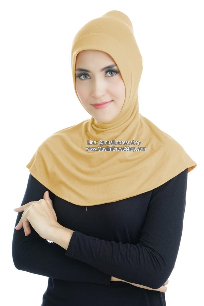 อินเนอร์คลุมผม@MuslimDRessShop.com หมวกคลุมผม อินเนอร์คลุมผม อินเนอร์นินจามวยผมหน้าเรียวอินเนอร์นินจา ผ้าคลุมผมมุสลิม อินเนอร์นินจา แฟชั่นผ้าคลุมศีรษะมุสลิม ผ้าพันคอ ฮิญาบมุสลิม อินเนอร์นินจาเนื้อผ้ายืดสแปนเดซและผ้าลูกไม้อย่างดี อินเนอร์หลากหลายรูปแบบ อินเนอร์นินจา อินเนอร์ปิดคอ ร้านขายอินเนอร์ หมวกอินเนอร์ อินเนอร์ลูกไม้ อินเนอร์ สวยๆอินเนอร์ ฮิญาบอินเนอร์คลุมผม ผ้าคาดผม ผ้าคาดผมสวยๆ ผ้าเก็บผม hijab cab Underscarf Underscarves hijab underscarf tube underscarf bonnet underscarf online full underscarf hijab underscarf online shop hijab underscarf caps hijab undercaps underscarf tube cap