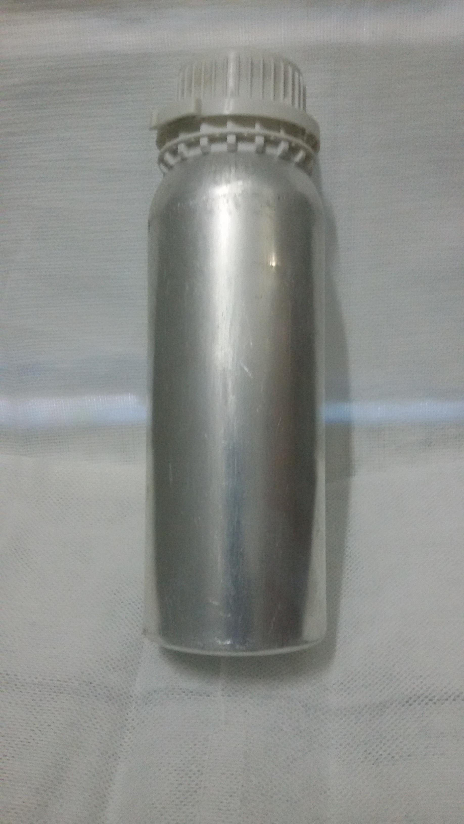 ขายขวดอลูมิเนียม ขนาด 500 ml.