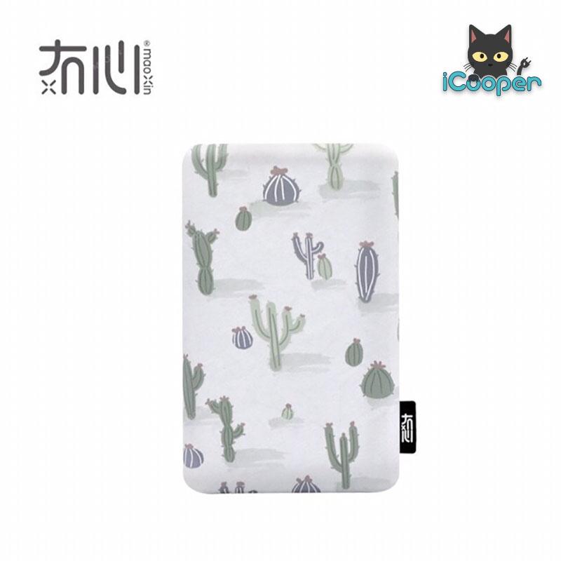 MAOXIN TOLA T-1X 10000mAh (Cactus)