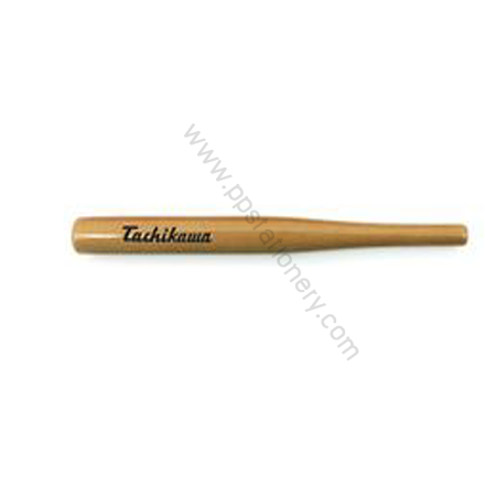ด้ามปากกา Tachikawa สำหรับหัวคอแร้ง Calligraphy