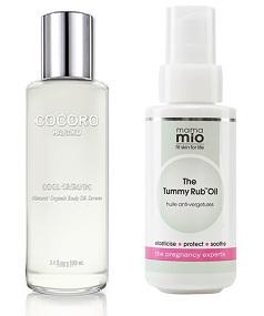 Cocoro + Oil แพคคู่ ส่งฟรี Ems ค่ะ !!!