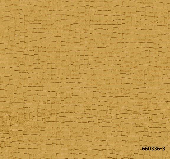 วอลเปเปอร์ลายเรียบ ลายพื้น สีทอง