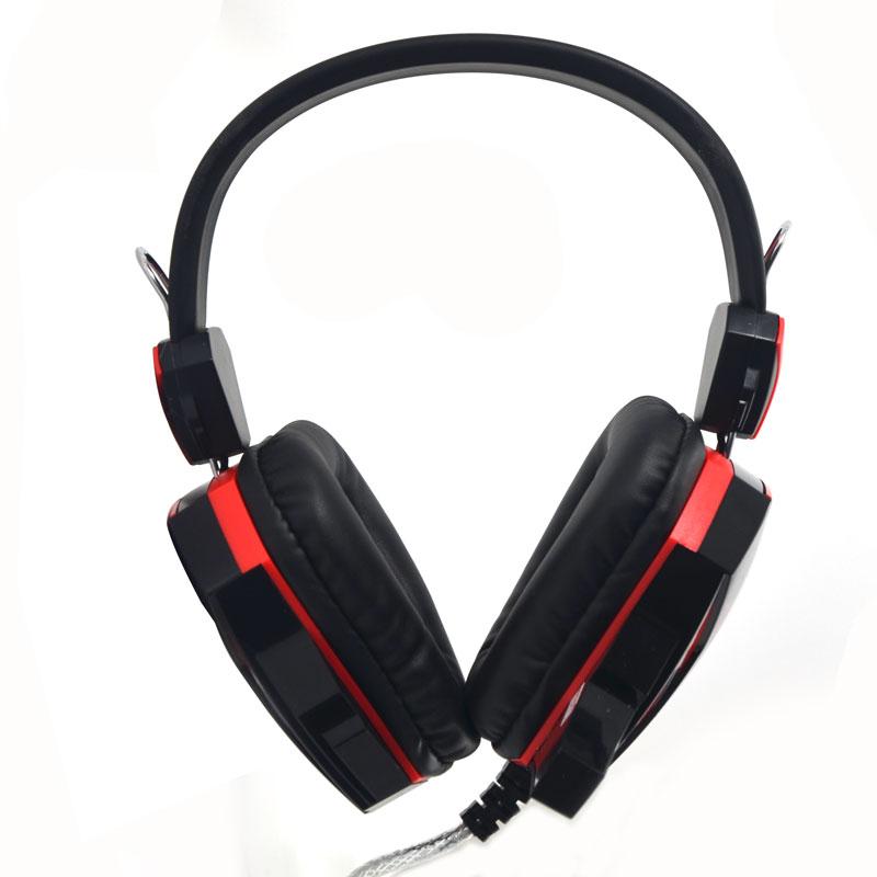 หูฟังOker รุ่นSM639
