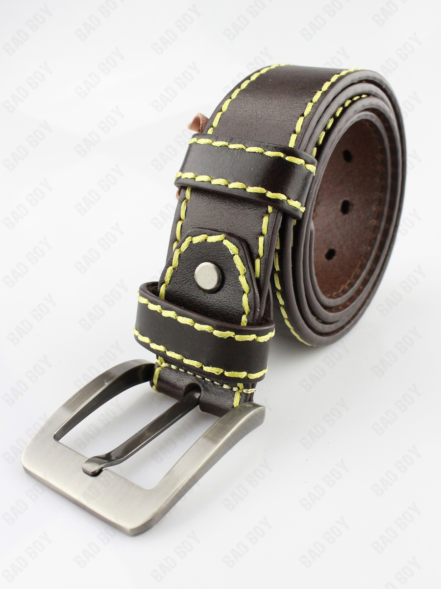 Belt 5-3