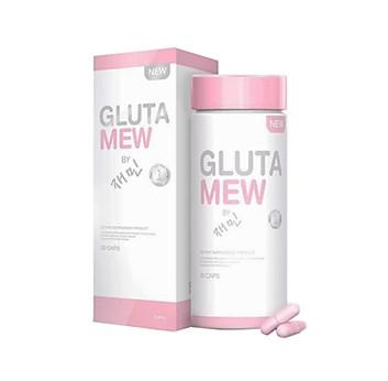 Gluta Mew กลูต้า มิว [ราคาส่งตั้งแต่ชิ้นแรก]