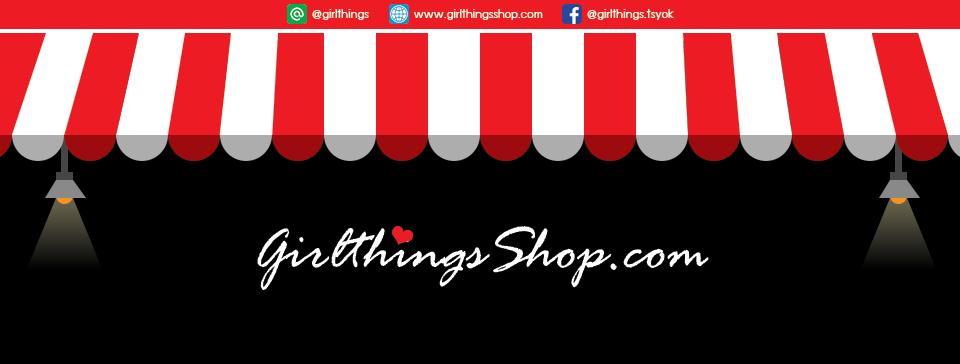 Girlthings Shop