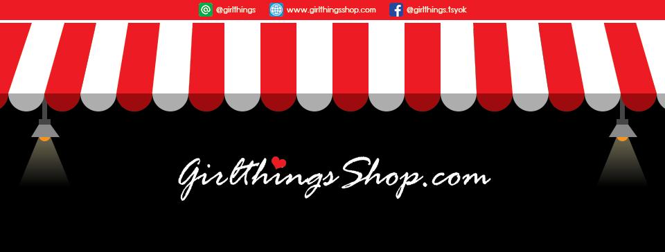 Girlthings Shop