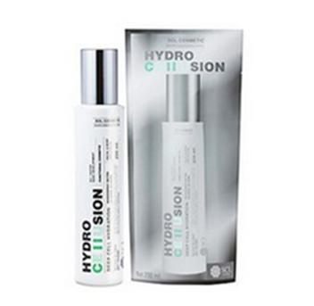 Hydro Cellusion Spay [จัดส่งฟรี]