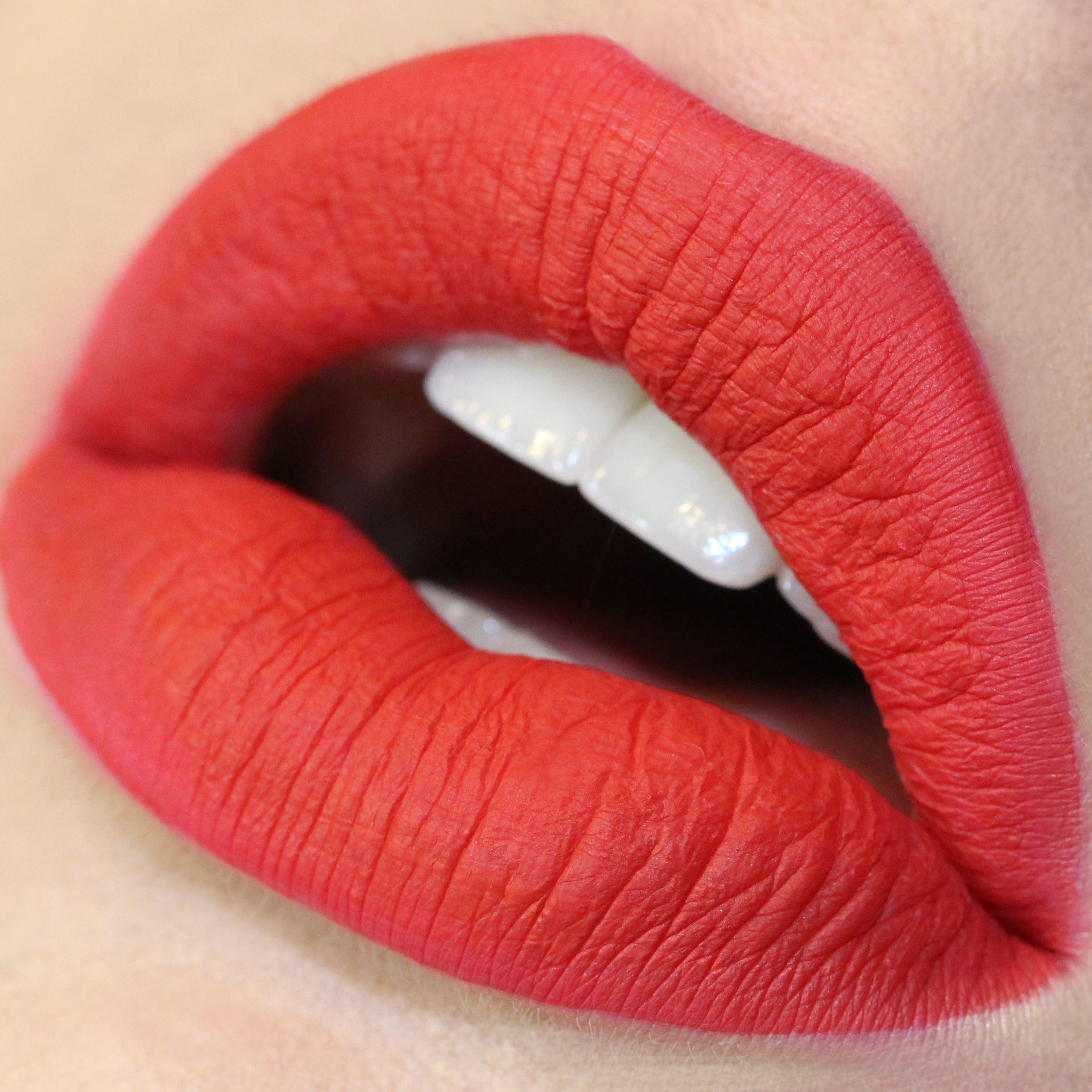 colourpop ultra matte lip สี creeper