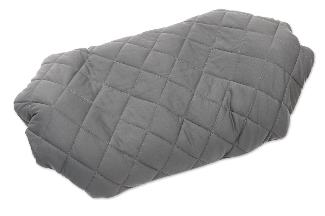 หมอน Klymit Luxe Pillow