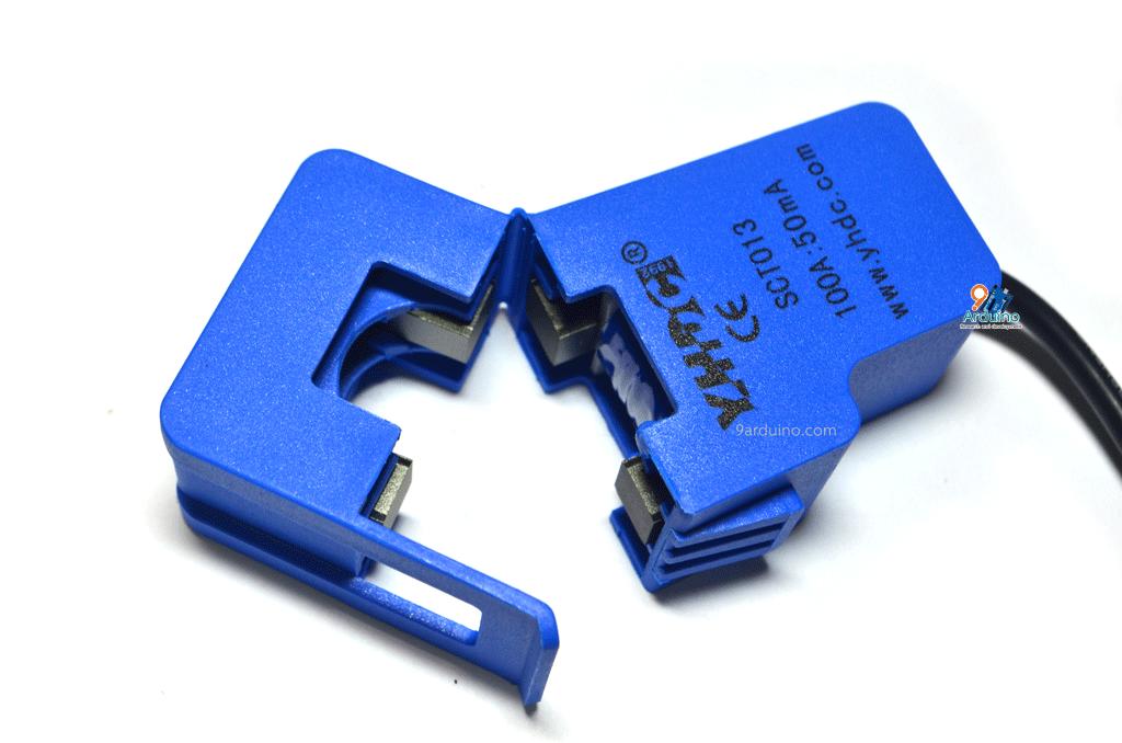 SCT013-000