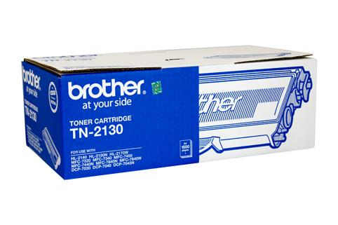 BROTHER TN-2130
