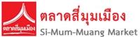 http://www.taladsimummuang.com/dmma/Portals/default.aspx