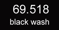mecha vallejo 69. 518 black wash 17 ml.
