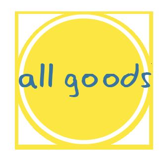 allgoodsthailand