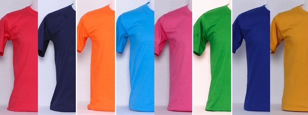 www.shirt-t.com
