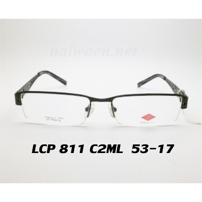 Lee CooperLPC811 C2ML