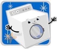 บริการล้างเครื่องซักผ้า อะไหล่มือสอง ซ่อมเเละ ติดตั้งตั้งกล่องหยอดเหรียญ