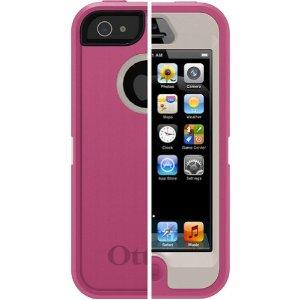 Case Iphone 5 ที่ขายดีใน อเมิกา
