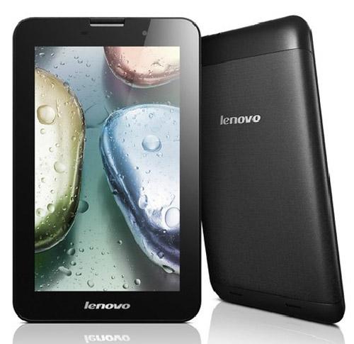 lenovo A3000 แท็บเล็ตใส่ซิม 3G โทรได้ ประกันศูนย์ Lenovo1 ปี