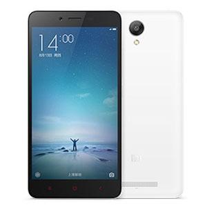 Xiaomi Redmi NOTE 2 /16GBจอ 5.5 นิ้ว (แถมเคส)