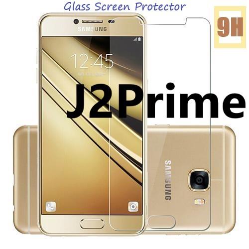 ฟิล์มกระจก SS Galaxy J2Prime