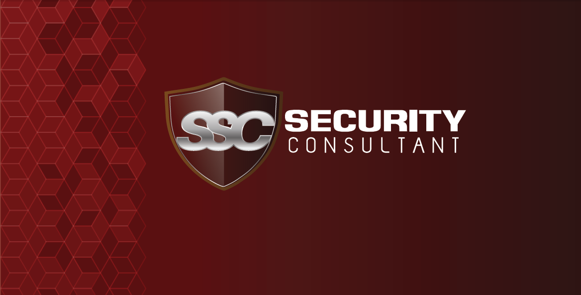 SSC (Safety & Security Consultant)