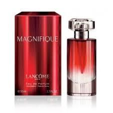 หัวน้ำหอมกลิ่น Lancome Magic : 002983
