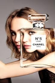 หัวน้ำหอมกลิ่นชาแนล Chanel no.5 fiesta 002968