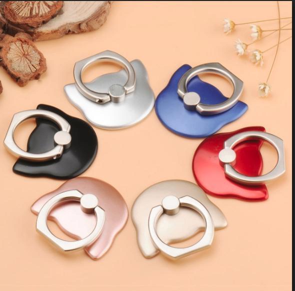 แหวนหูแมว คละลาย ราคา 162 บาท 12 ชิ้น/โหล