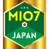 Japan Pre-Order