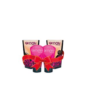 Bikinii Boomz The Breast Cream 2 หลอด