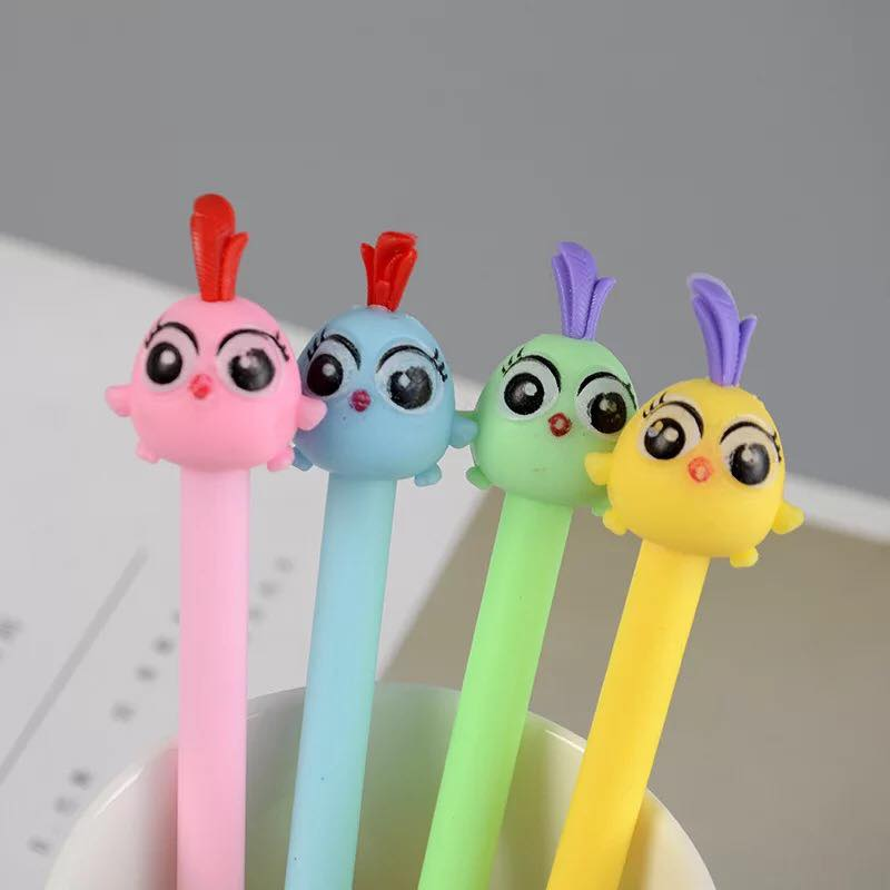 ปากกาเจ้าเฟอร์บี้