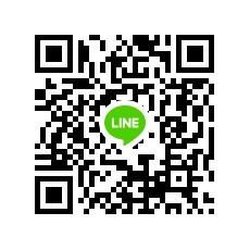 โทร. 0927482473 Fan Page ด้านล่างนี้ ให้บริการข้อมูลโดย COMPLETE-SHOP