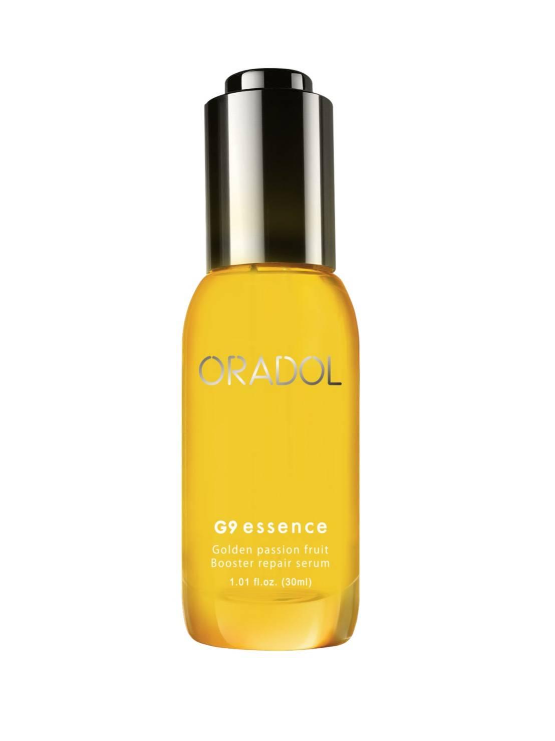 Oradol serum 30 ml ออราดอลซีรั่ม Booster repair serum