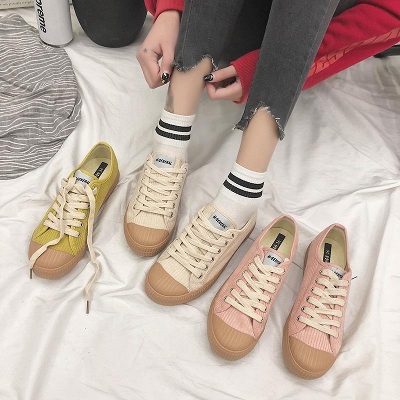 Pre-order รองเท้าแฟชั่น รองเท้านำเข้า