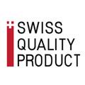 Diamond Nano Lift We Lab Certificate 13 Swiss Quality Product